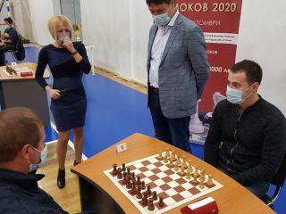 Chess_Samokov_11