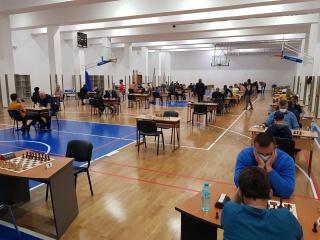 Chess_Samokov_12