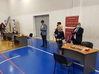Chess_Samokov_13