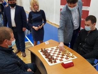 Chess_Samokov_14