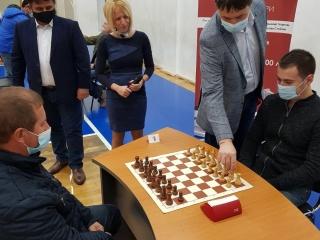 Chess_Samokov_2
