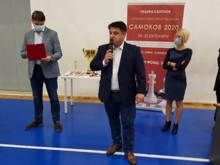Chess_Samokov_5