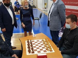 Chess_Samokov_6
