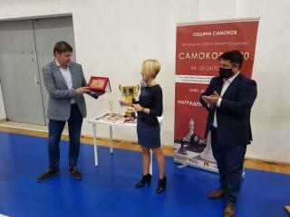 Chess_Samokov_7