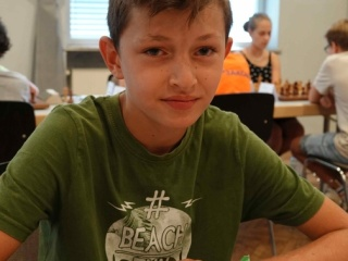 KaloyanStoilov