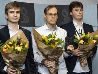 Winners2021